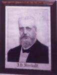 Opa Meerwaldt zendeling portret.jpg